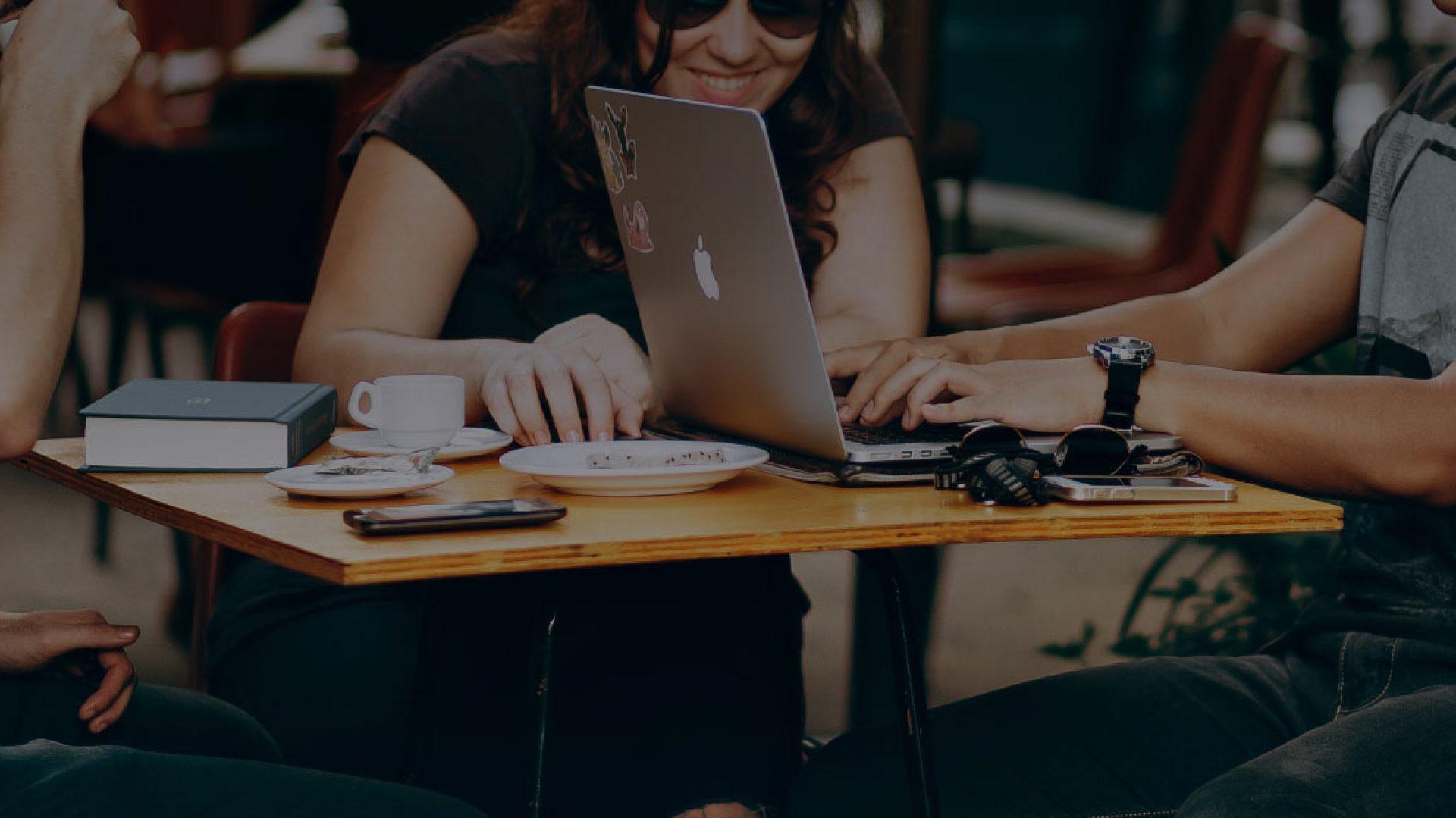 Digital Marketing, PPC and SEO Agency | Digital Consultant Marketing